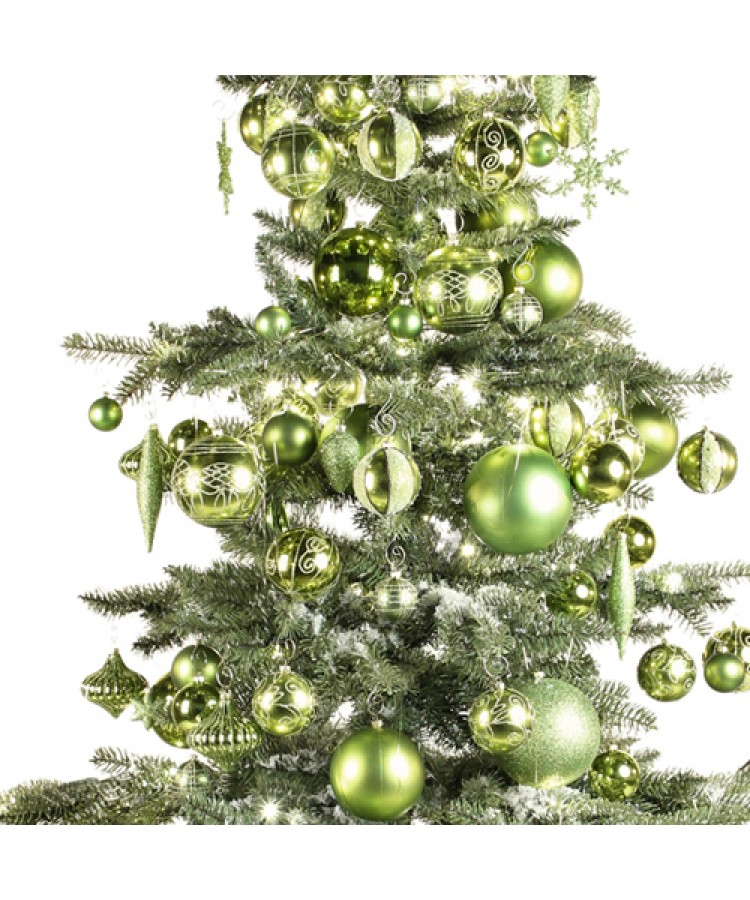 Luxury-Tree-Green-120cm