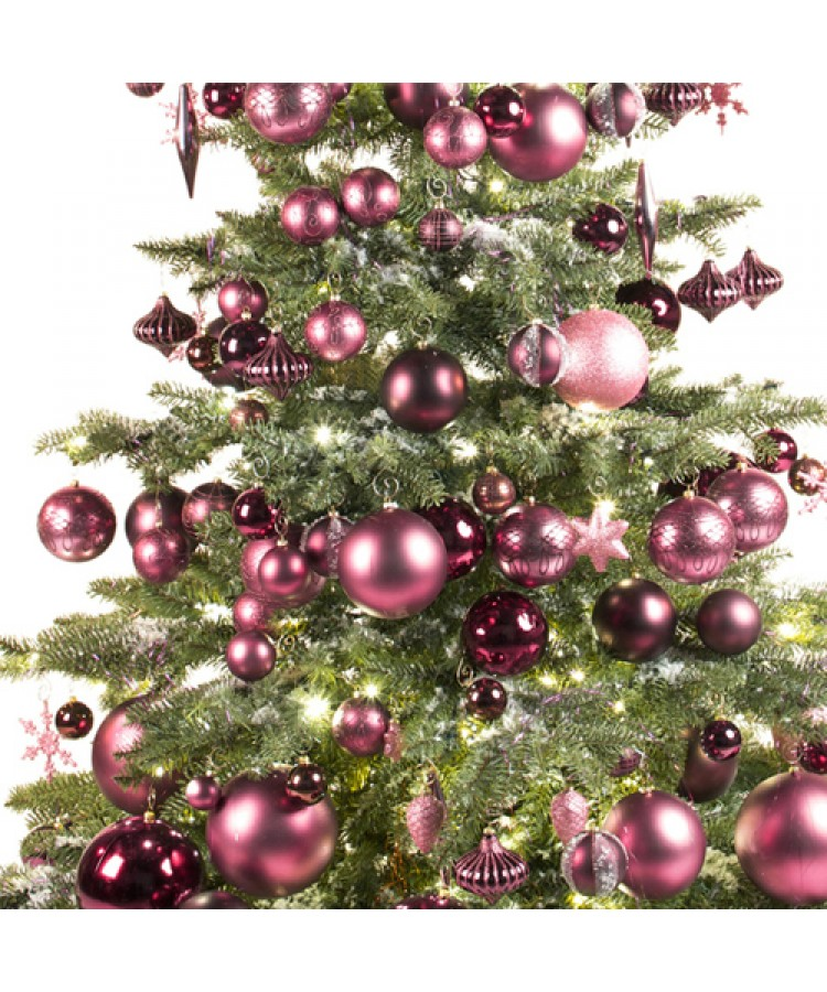 Luxury-Tree-Purple-240cm