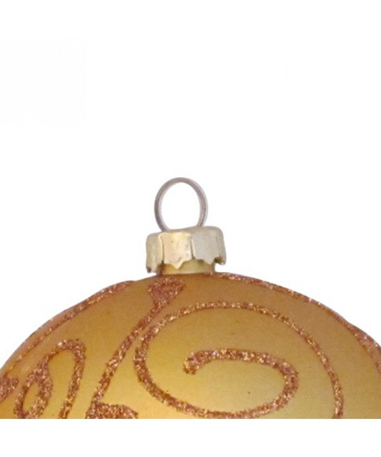 Luxury-Tree-Gold-150cm-Additional