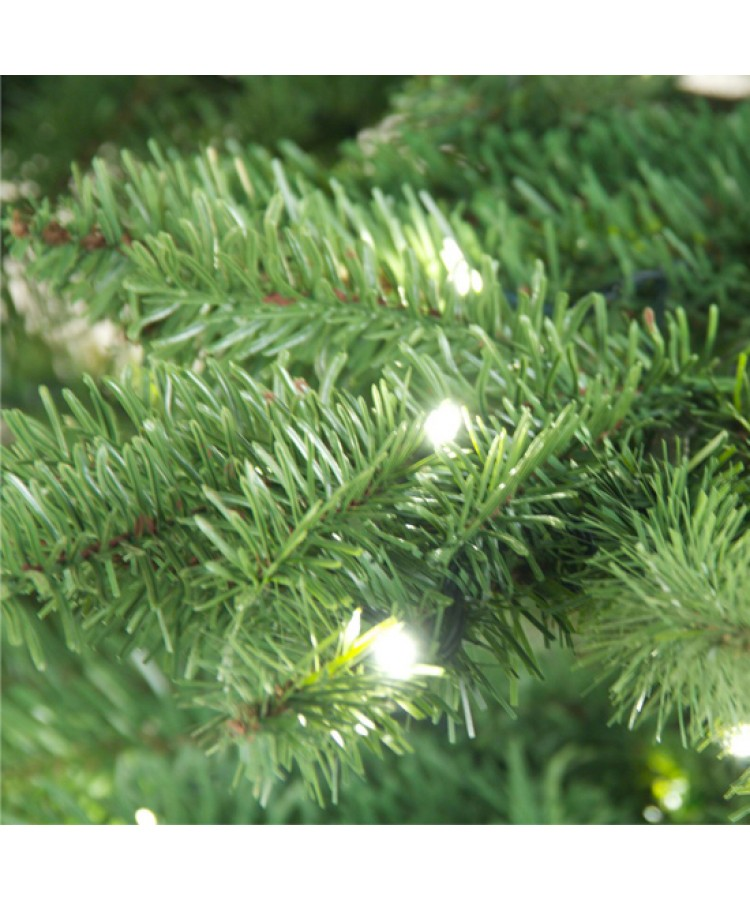 Luxury-Tree-150cm-Lights