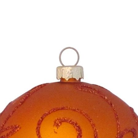 Basic Tree Warm Copper 120cm-1919