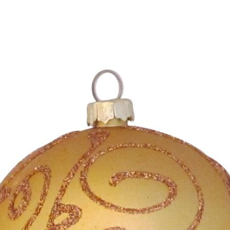 Basic Tree Golden Mocca 150cm-1847
