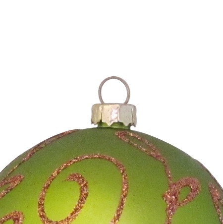 Basic Tree Refreshing Green 150cm-1967