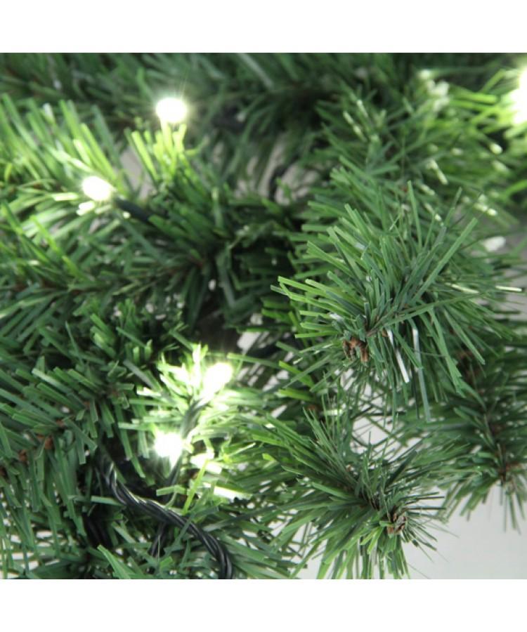 Basic Tree Purple Milka 150cm-460