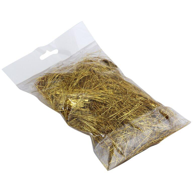 Basic Tree Golden Mocca 150cm-1854