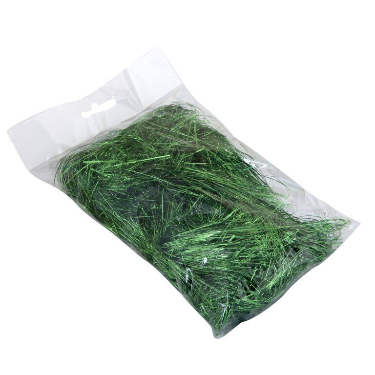 Basic Tree Refreshing Green 180cm-1962