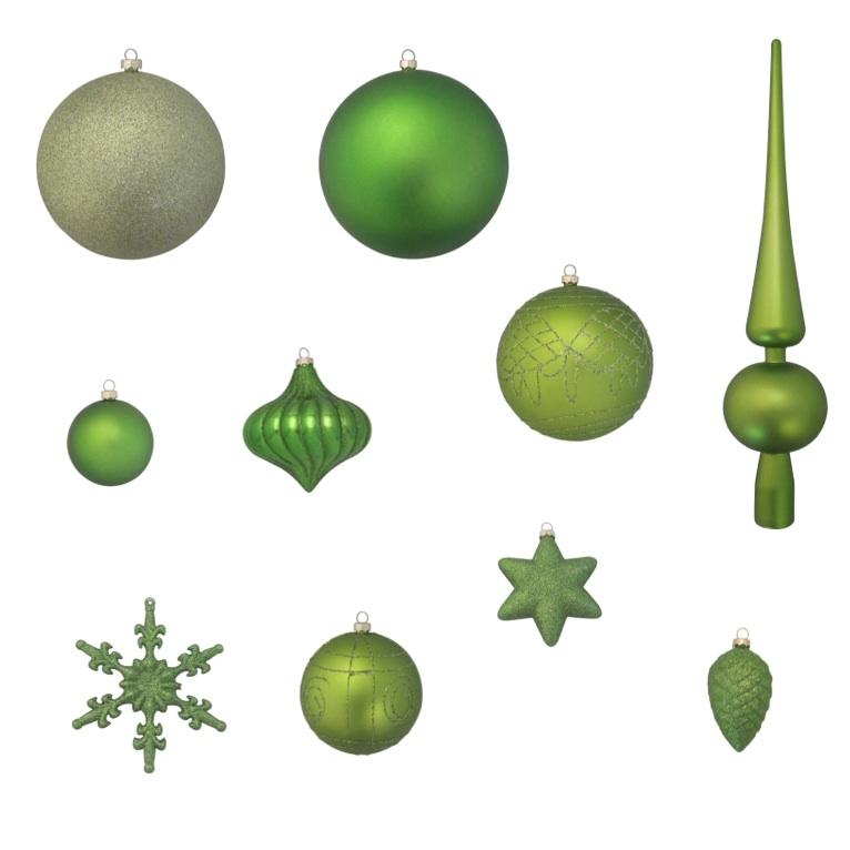 Basic Tree Refreshing Green 180cm-1964