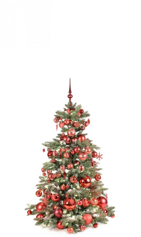 Luxury-Tree-Bordeaux-150cm