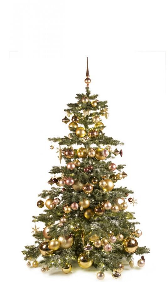 Luxury-Tree-Gold-180cm