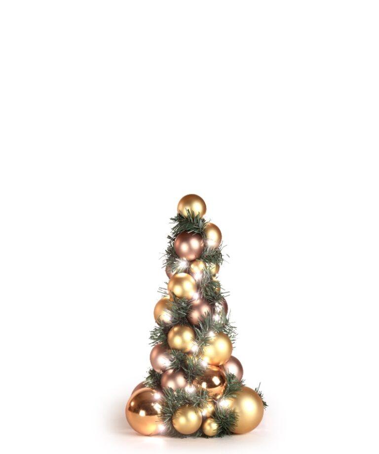 bauble-tree-gold-40cm