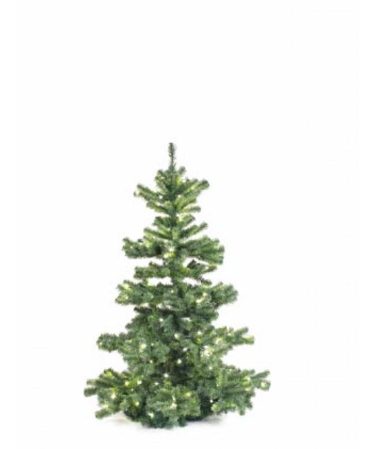 basic-tree-150cm