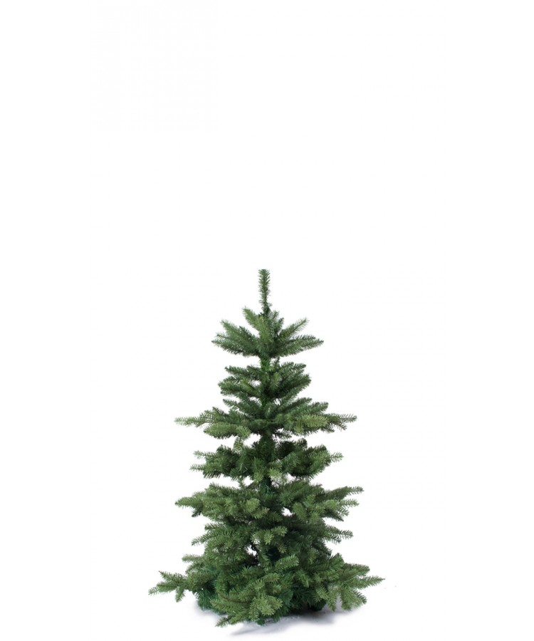 luxury-tree-120cm