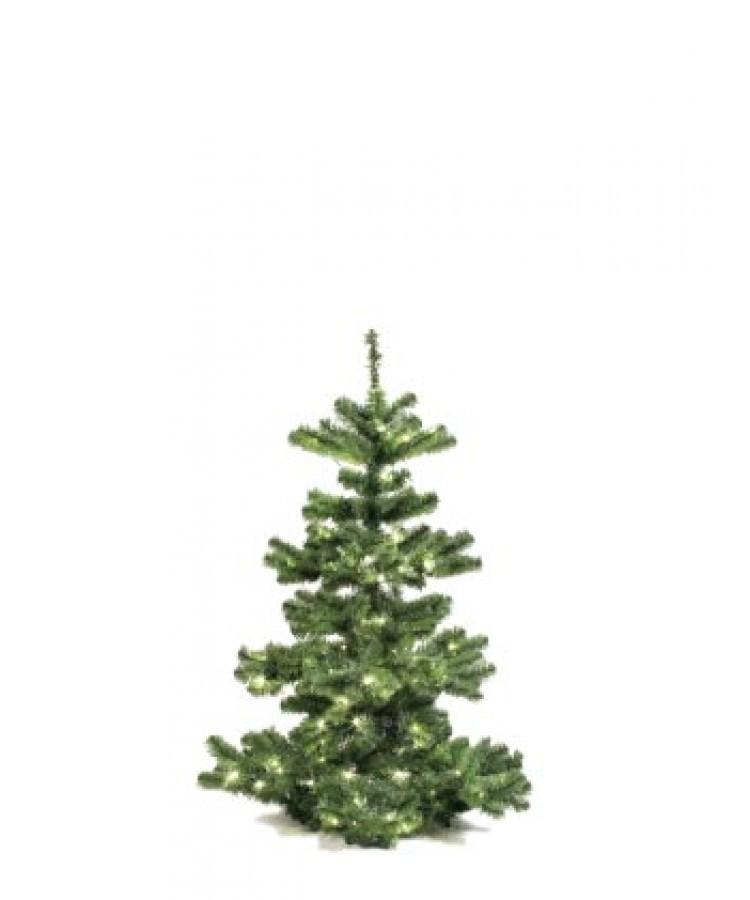 Basic Tree Refreshing Green 120cm-1989