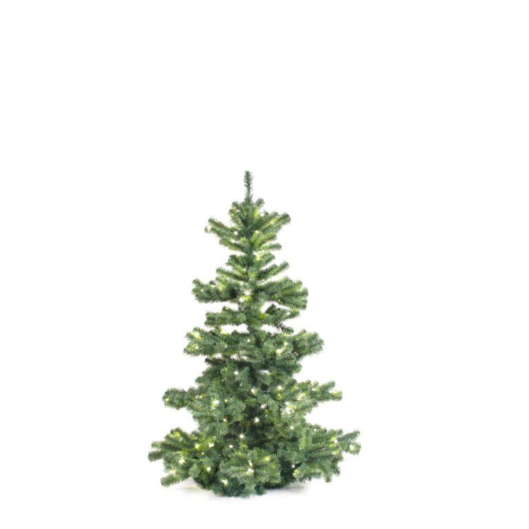 Basic Tree Refreshing Green 150cm-1977