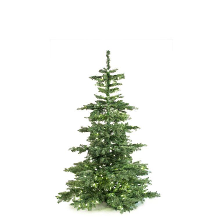 Luxury-Tree-180cm