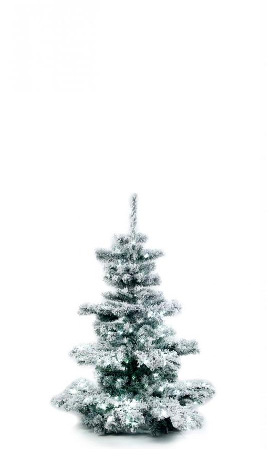 snow-tree-120cm