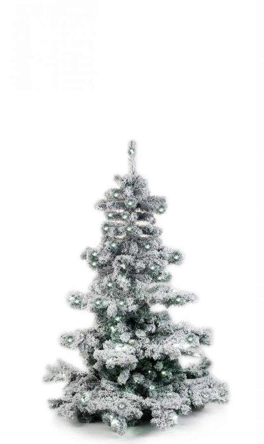 snow-tree-150cm