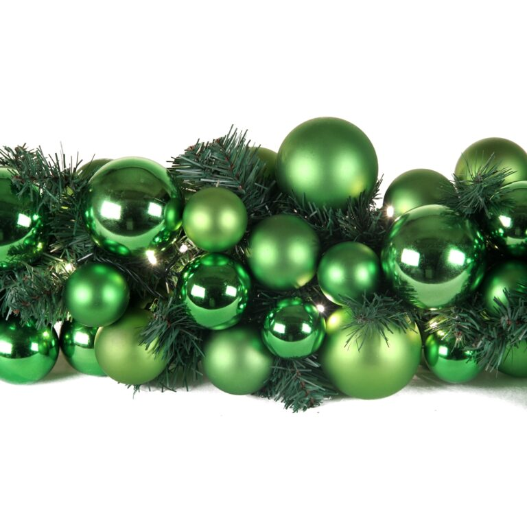garland-green-150cm