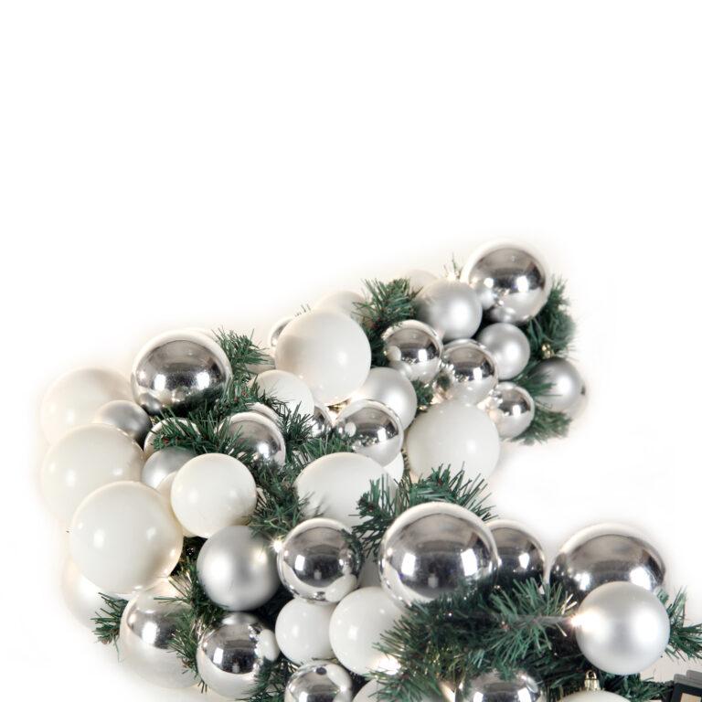 garland-silver-100cm